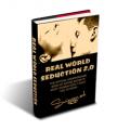 Real World Seduction 2.0
