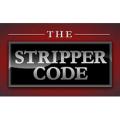 The Stripper Code