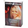 TinderHacks 2.0