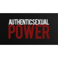 Authentic Sexual Power