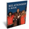 Relationship E-Book