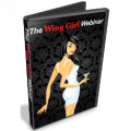 Wing Girl Webinar