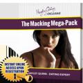 The Macking Mega-Pack