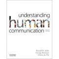 Understanding Human Communication - 12th Edition