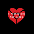 Interview Series Vol. 4 Timebridging and Dates