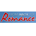From Inbox to Romance Coaching