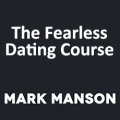 The Fearless Dating Course