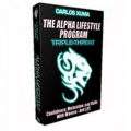 The Alpha Lifestyle Program