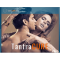 TantraCURE