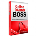 Online Dating Boss