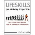 Lifeskills Pre-Delivery Inspection eBook for Men