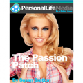 The Passion Patch
