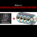 Style's Attraction & Seduction Science Study Series