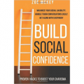 Build Social Confidence