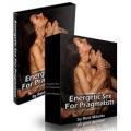 Energetic Sex For Pragmatists