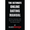 Black dragon dating system review