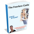 The Fearless Code