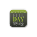 Get Her to Say Yes! Full Day Intensive Package
