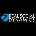 Real Social Dynamics (RSD)