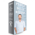 People Skills Reboot