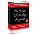 The Online Mentorship Program