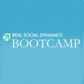 Real Social Dynamics Bootcamp