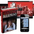 Texting Blueprint