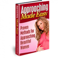 Approaching Made Easy