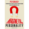 Psychology: Magnetic Personality
