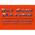 Day Game Dating: Complete Private Package
