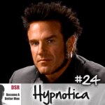 Ep. #24 Only Experience Can Give You a Better Dating Life with Hypnotica (Eric Von Sydow)