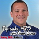 Ep. #75 The Role of Intelligence in Mating and Relationships with Glenn Geher