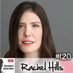 #120 Why You Have Sex (and Why You Should Check Your Motivations) with Rachel Hills