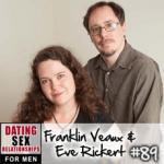 #89 Practical Rules to Make Relationships Work with Franklin Veaux & Eve Rickert