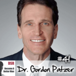 Ep. #41 Do Looks Really Matter? What the Research Says with Dr. Gordon Patzer