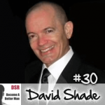 Ep. #30 The Role of Sex and Orgasms in Relationships with David Shade