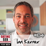 #104 How to Give Women Oral Sex (and the Benefits of Porn) with Ian Kerner
