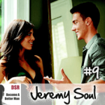 Ep. #9 How to Meet Women During the Day with Jeremy Soul