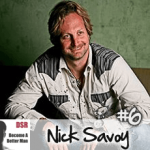 Ep. #6 The Love Systems Approach to Dating with Nick Savoy (CEO Love Systems)