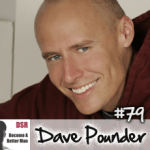 Ep. #79 A Porn Director's View on the Industry, Sex and Relationships with Dave Pounder