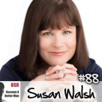 #88 Top Strategies to Navigatethe Sexual Marketplace with Susan Walsh