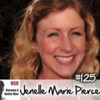 #125 Avoiding and Managing Sexually Transmitted Diseases  with Jenelle Marie Pierce