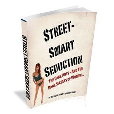 Street-Smart Seduction