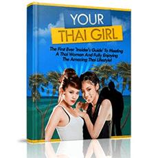 Your Thai Girl