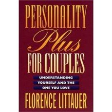 Download ebook plus personality by florence littauer