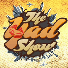 The Yad Show: Advanced Series