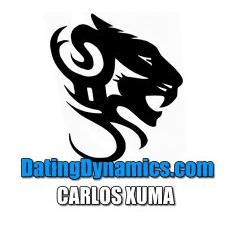 Date Mentors Program
