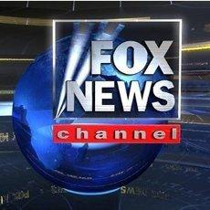 Love Systems' Nick Savoy on Fox News