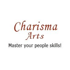 Charisma Arts Private Instruction