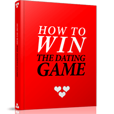 How To Win The Dating Game